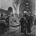 Александрийский шейх и его невольники - Вильгельм Гауф