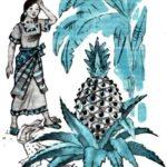 Ананас - Филиппинская сказка