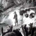 Бесхвостая лисица - Жан де Лафонтен
