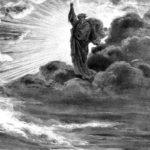 Библейские легенды - Библия и библейские истории