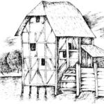 Биннори - Английская сказка