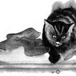 Благодарные животные - Болгарская сказка