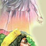 Боги и герои - Мифы Древней Греции