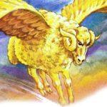 Боги и герои: Аргонавты - Мифы Древней Греции