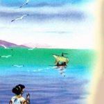Боги и герои: Кеик и Алкиона - Мифы Древней Греции