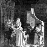 Братец и сестрица - Братья Якоб и Вильгельм Гримм