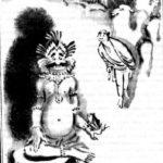 Царевич-торговец с реки Пурана - Пакистанская сказка