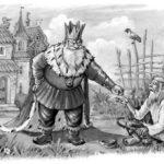 Царские братья - Лев Толстой