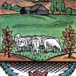 Чангалоз - Албанская сказка