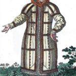 Человек Кедрового Корня (кетская) - Сказка народов России