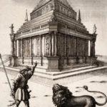 Человек и лев - Эзоп