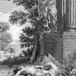Члены тела и желудок - Жан де Лафонтен