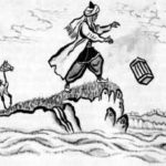 Десятый сын пастуха - Курдская сказка