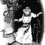 Дети Сварога (мифы восточных славян) - Русские былины и легенды