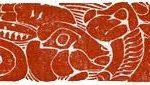 Дети зверя Мааны - Алтайская сказка