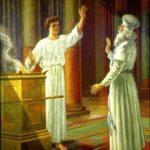 Детская Библия: Новый завет - Библия и библейские истории
