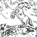 Донская сказка - Русские былины и легенды