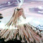 Дракон и Волшебник - Дональд Биссет