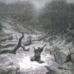 Дровосек и Меркурий - Жан де Лафонтен