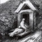 Два голубя - Жан де Лафонтен