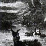 Два осла - Жан де Лафонтен