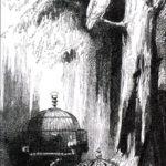 Два попугая и король с сыном - Жан де Лафонтен