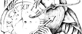 Два скрипача из Стратспи - Шотландская сказка
