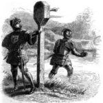 Два витязя и талисман - Жан де Лафонтен