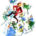 Джэми Фрил и юная леди (донегольская) - сказки других народов