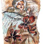 Евангельские рассказы для детей - Кучерская М. - Узнай-ка!