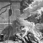 Фортуна и дитя - Жан де Лафонтен