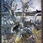 Гарпамди – меткий стрелок - Нанайская сказка