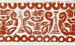 Горностай и заяц - Алтайская сказка