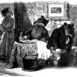 Городская и полевая крысы - Жан де Лафонтен