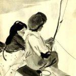 Хорошие путешественники - Гюльназарян Х. - Отечественные писатели