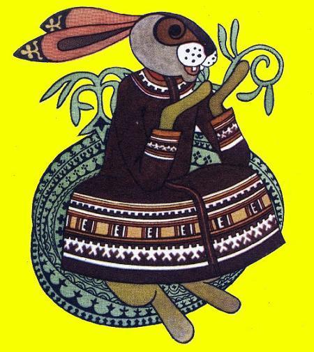 Читать сказку Хвастун - Нанайская сказка, онлайн бесплатно ...