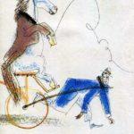 Истории из Бедокурии - Ганс Фаллада - Зарубежные писатели