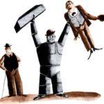 Йо Мадьярок - Американская сказка