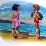 Как Алиса в море побывала - Джанни Родари