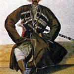 Как юноша бороду купил (татская) - Сказка народов России