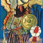 Караван-5: Маленький Мук - Вильгельм Гауф