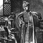 Караван-6: Сказка о мнимом принце - Вильгельм Гауф