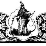 Клыч-батыр - Узбекская сказка
