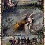 Кощей Бессмертный - Русская сказка
