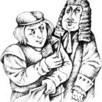 Кошель золота за пару штанов - Шотландская сказка