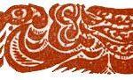 Красная лиса и сыгырган-сеноставец - Алтайская сказка