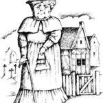 Крошечка - Английская сказка