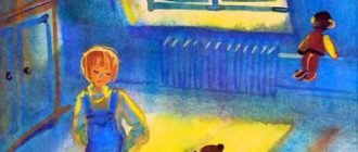 Крошка Нильс Карлсон - Астрид Линдгрен