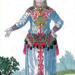 Куйгорож (мордовская) - Сказка народов России