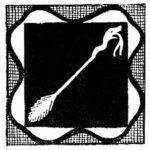Курупира и охотник - Бразильская сказка